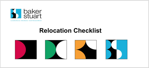 RelocationChecklist
