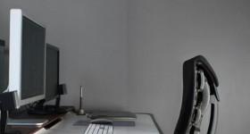 Avoiding the Desk Sentence – the dangers of Sedentary Behaviour
