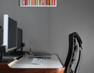 Sedentary-Behaviour-Avoiding-Desk-Sentence