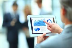 Workplace Analytics Yurolaitsalbert/BigStock.com