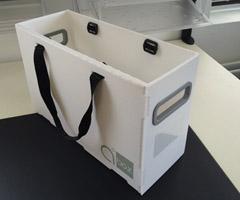 The Lesco A-box