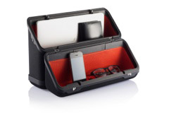 Herman Miller Anywhere Case mobile storage box