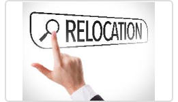 Avoiding the Pitfalls of Relocating a Business