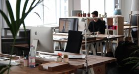 Are You Remotely Happy? 3 ways to engage remote workers in workplace wellbeing initiatives